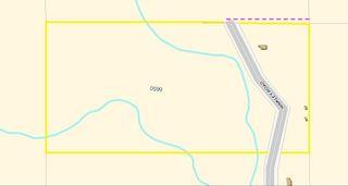 Photo 3: 6650 HINKLEY Road in Chilliwack: Eastern Hillsides House for sale : MLS®# R2180877