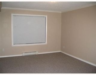 """Photo 6: 33165 2ND Ave in Mission: Mission BC Condo for sale in """"Mission Manor"""" : MLS®# F2704436"""