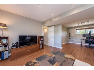 Photo 21: 8931 HAZEL Street in Chilliwack: Chilliwack E Young-Yale House for sale : MLS®# R2624461