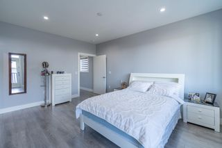 Photo 14: 32852 4TH Avenue in Mission: Mission BC House for sale : MLS®# R2608712