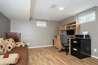 Photo 11: 693 Fleet Avenue in Winnipeg: Residential for sale (1B)  : MLS®# 202120589