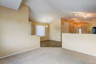 Photo 7: 143 PANORA Close NW in Calgary: Panorama Hills Detached for sale : MLS®# A1056779