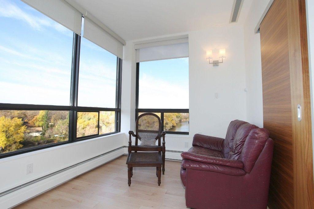 Photo 25: Photos: 604 141 Wellington Crescent in Winnipeg: Crescentwood Condo for sale (South Winnipeg)  : MLS®# 1425804