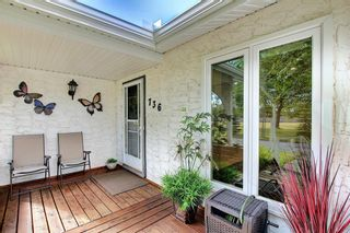 Photo 37: 736 WILLACY Drive SE in Calgary: Willow Park Detached for sale : MLS®# A1057135