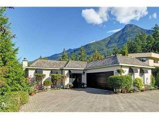 Photo 31: 20 PERIWINKLE Place: Lions Bay House for sale (West Vancouver)  : MLS®# R2596262