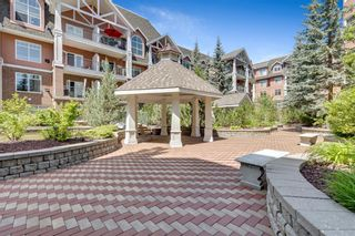 Photo 23: 201 59 22 Avenue SW in Calgary: Erlton Apartment for sale : MLS®# A1123233