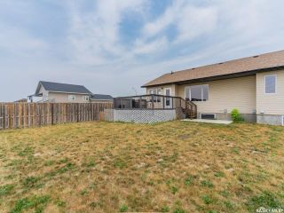 Photo 32: 200 Diefenbaker Avenue in Hague: Residential for sale : MLS®# SK866047