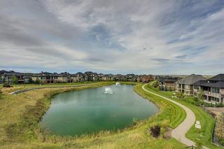 Photo 35: 78 Whispering Springs Way: Heritage Pointe Detached for sale : MLS®# C4265112
