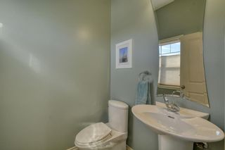 Photo 16: 400 53 Avenue SW in Calgary: Windsor Park Semi Detached for sale : MLS®# A1150356