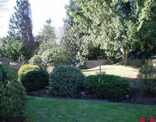 Photo 3: 2243 TAYLOR WY in Abbotsford: Central Abbotsford House for sale : MLS®# F2513197