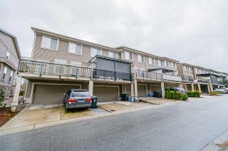 Photo 32: 21147 80 AVENUE in Langley: Willoughby Heights Condo for sale : MLS®# R2546715