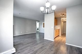 Photo 13: 1113 11 Chaparral Ridge Drive SE in Calgary: Chaparral Apartment for sale : MLS®# A1145437