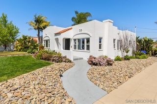 Photo 5: NORTH PARK House for sale : 3 bedrooms : 3505 33rd Street in San Diego