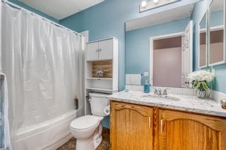 Photo 18: 686 Coventry Drive NE in Calgary: Coventry Hills Detached for sale : MLS®# A1116963