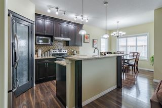 Photo 17: 220 Covecreek Court NE in Calgary: Coventry Hills Detached for sale : MLS®# A1103028