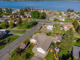 Photo 1: 599 Birch St in : CR Campbell River Central House for sale (Campbell River)  : MLS®# 876482
