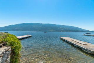 Photo 49: 2 4780 Sunnybrae-Canoe Pt Road in Tappen: Sunnybrae House for sale (Shuwap Lake)  : MLS®# 10235314