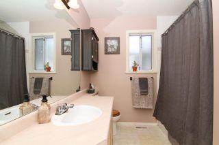 "Photo 14: 12012 205A Street in Maple Ridge: Northwest Maple Ridge House for sale in ""WEST MAPLE RIDGE"" : MLS®# R2361637"