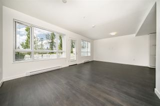 """Photo 11: 4 10581 140 Street in Surrey: Whalley Townhouse for sale in """"HQ Thrive"""" (North Surrey)  : MLS®# R2382138"""