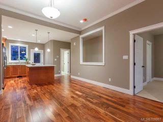 Photo 12: 6183 Arlin Pl in NANAIMO: Na North Nanaimo Row/Townhouse for sale (Nanaimo)  : MLS®# 708997