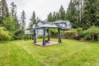 Photo 5: 34245 HARTMAN Avenue in Mission: Mission BC House for sale : MLS®# R2268149