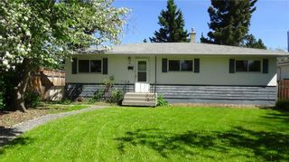 Photo 31: 49 White Oak Crescent SW in Calgary: Wildwood Detached for sale : MLS®# A1102539
