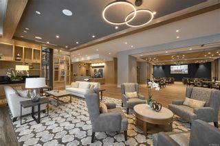 Photo 3: 1505 777 Belleville St in : Vi Downtown Condo for sale (Victoria)  : MLS®# 874337