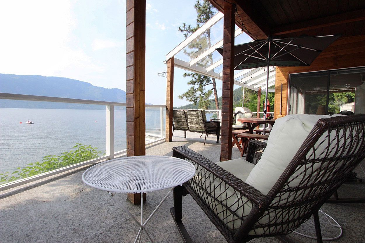 Photo 28: Photos: 1185 Little Shuswap Lake Road in Chase: Little Shuswap House for sale (Shuswap)  : MLS®# 10201171