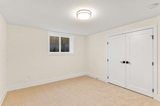Photo 25: 1908 Kelwood Drive SW in Calgary: Glendale Detached for sale : MLS®# A1150847