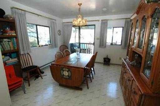 Photo 3: Photos: 935 E 13TH AV in : Mount Pleasant VE House for sale : MLS®# V525794