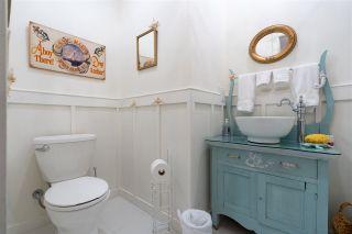 Photo 39: 340 CREEK Road: Bowen Island House for sale : MLS®# R2530515