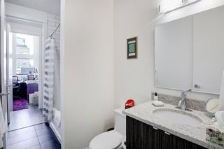 Photo 22: #305 788 12 Avenue SW in Calgary: Beltline Apartment for sale : MLS®# A1058912
