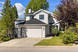 Main Photo: 88 Sierra Morena Circle SW in Calgary: Signal Hill Detached for sale : MLS®# A1146346