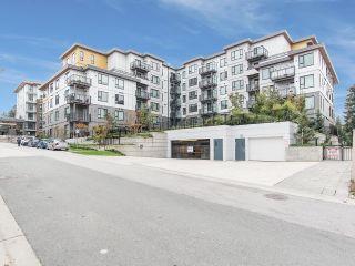"""Photo 28: 509 621 REGAN Avenue in Coquitlam: Central Coquitlam Condo for sale in """"Simon 2"""" : MLS®# R2624118"""