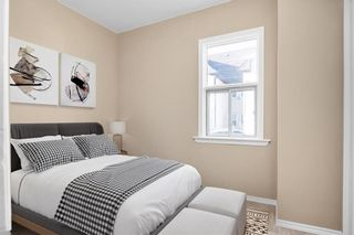 Photo 6: 331 Simcoe Street in Winnipeg: West End Residential for sale (5A)  : MLS®# 202106535