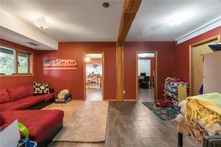 Photo 21: 2403 Mount Tuam Crescent, in Blind Bay: House for sale : MLS®# 10235007