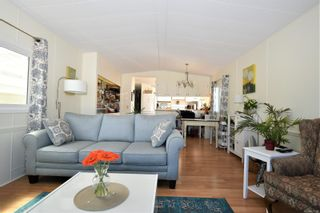 Photo 20: 53 1240 Wilkinson Rd in : CV Comox Peninsula Manufactured Home for sale (Comox Valley)  : MLS®# 877181