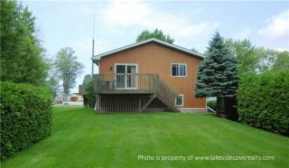 Photo 14: 2739 Lone Birch Trail in Ramara: Brechin House (Bungalow-Raised) for sale : MLS®# X3247408