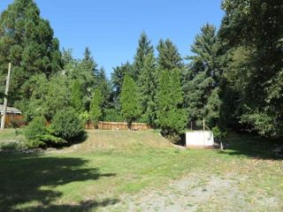 Photo 8: 4774 Lewis Rd in CAMPBELL RIVER: CR Campbell River South Land for sale (Campbell River)  : MLS®# 822673