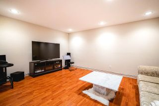 Photo 22: 5070 FRANCES Street in Burnaby: Capitol Hill BN House for sale (Burnaby North)  : MLS®# R2562290