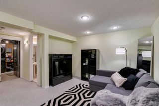 Photo 26: 1024 Woodview Crescent SW in Calgary: Woodlands Detached for sale : MLS®# A1091438