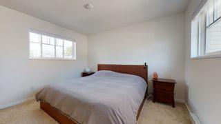 "Photo 22: 68 1821 WILLOW Crescent in Squamish: Garibaldi Estates Townhouse for sale in ""Willow Village"" : MLS®# R2602674"