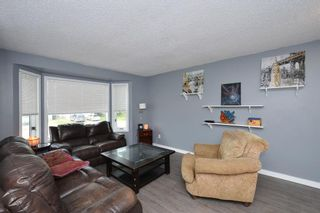 Photo 5: 420 6 Street: Irricana Detached for sale : MLS®# A1024999