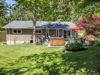 Photo 33: 575 Birch Rd in : NS Deep Cove House for sale (North Saanich)  : MLS®# 876170
