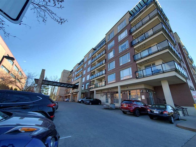 FEATURED LISTING: 611 - 14333 104 Avenue Surrey