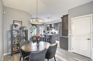 Photo 14: 139 Howse Lane NE in Calgary: Livingston Detached for sale : MLS®# A1118949