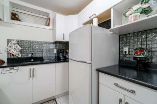 Photo 31: 3261 RUPERT Street in Vancouver: Renfrew Heights House for sale (Vancouver East)  : MLS®# R2580762