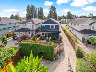 Photo 38: A 4951 CENTRAL Avenue in Delta: Hawthorne House for sale (Ladner)  : MLS®# R2610957