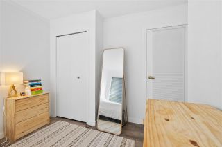 """Photo 19: 212 1230 HARO Street in Vancouver: West End VW Condo for sale in """"TWELVE THIRTY HARO"""" (Vancouver West)  : MLS®# R2574715"""