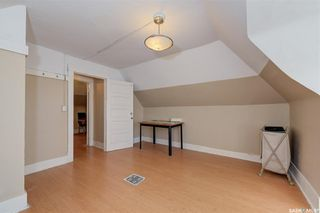 Photo 16: 430 G Avenue South in Saskatoon: Riversdale Residential for sale : MLS®# SK849327